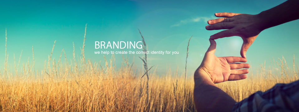 banner-960x360-branding