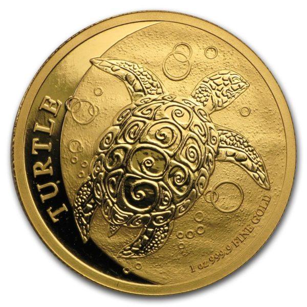 Gold Bundle Package