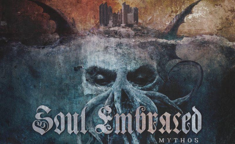 soul-embraced-mythos-header