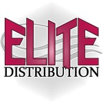 elite-music-distribution