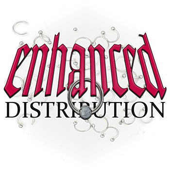 enhanced-music-distribution
