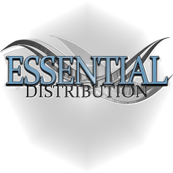 Essential Music Distribution from CLG Distribution / CLG Music & Media