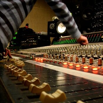 audio-mixing-01-350x350