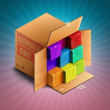 bundle-02