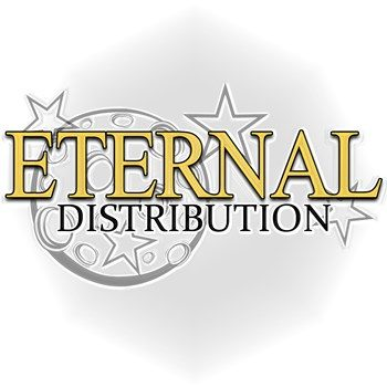 eternal-music-distribution-350x