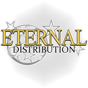 eternal-music-distribution-350x