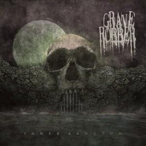 grave-robber-inner-sanctum-600px