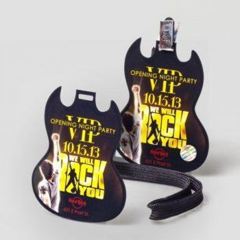 vip-fan-badges-die-cut-3x5