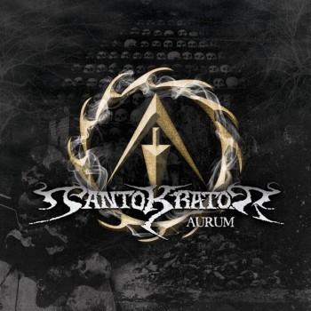 pantokrator-aurum-600px