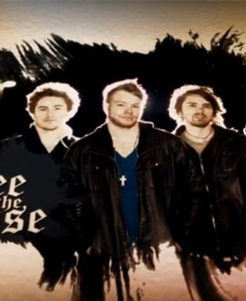 see-the-rise-video-teaser-02-1400x750