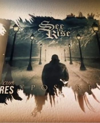 see-the-rise-video-teaser-03-1400x750