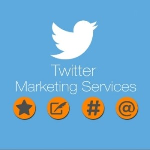 twitter-marketing-clg-music-media