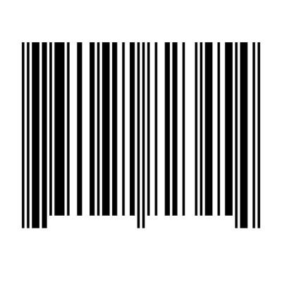upc-code