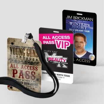 vip-fan-badges-flush-cut