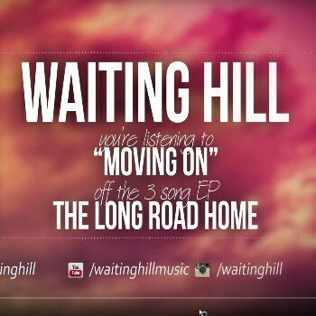 waiting-hill-moving-on-audio-reactive-video-350px