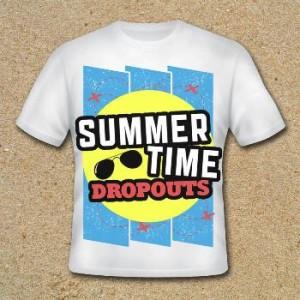 t-shirt-01-350×350