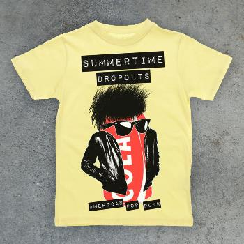 t-shirt-02-350×350