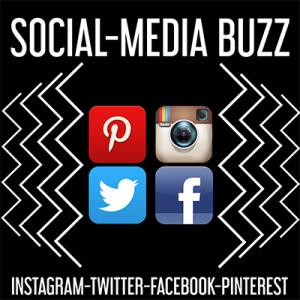 social-media-buzz-image