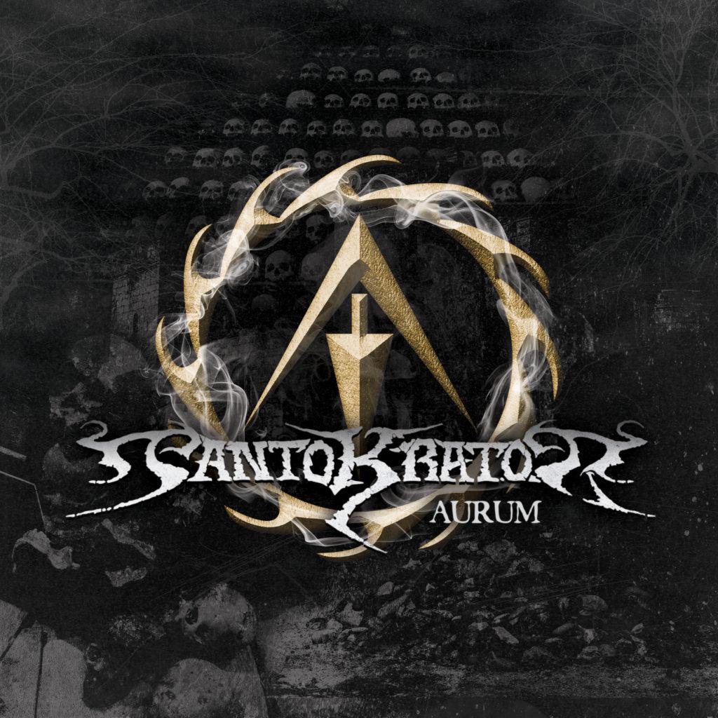 pantokrator-aurum-cover
