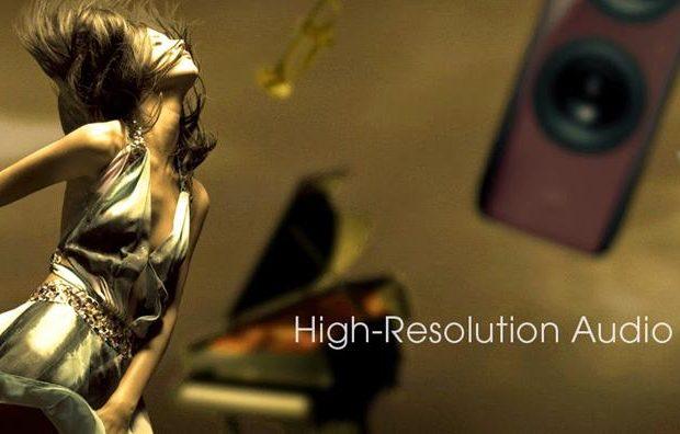 high-res_audio