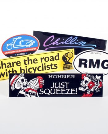 bumper-stickers-01