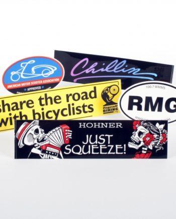 bumper-stickers-01
