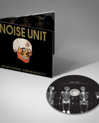 cd-digipak-02