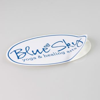 decals-oval-white-vinyl