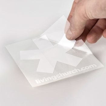 decals-square-clear-poly