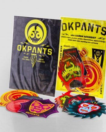 sticker-packs-02
