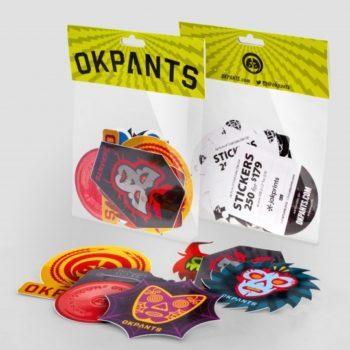stickers-packs-03