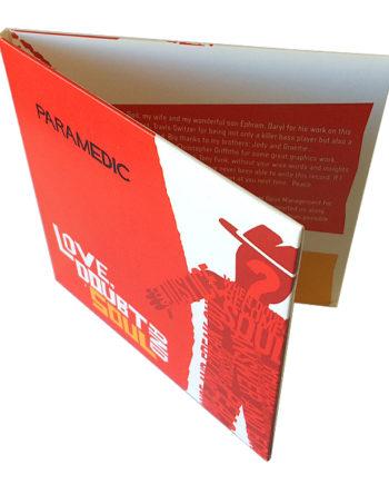 cd-wallet-02