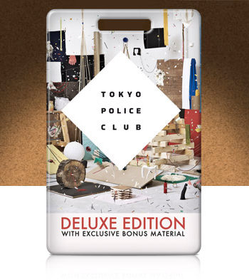 download-pass-tokyopoliceclub