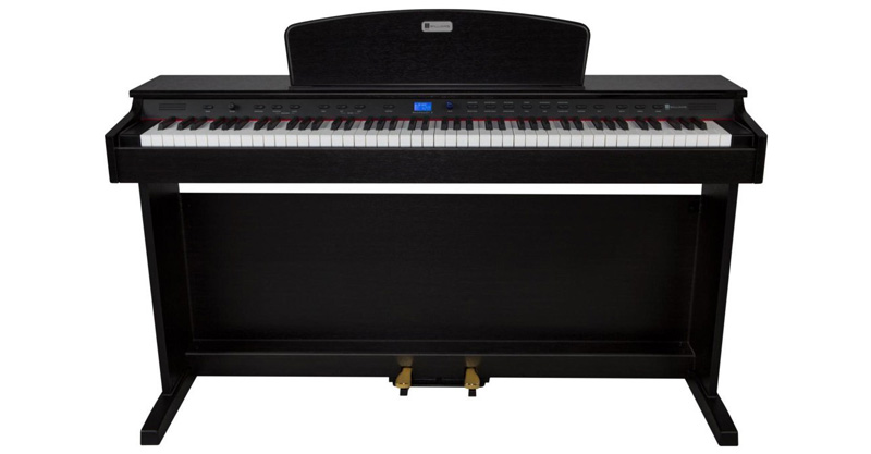 7 best digital pianos for beginners and advanced players clg music media. Black Bedroom Furniture Sets. Home Design Ideas